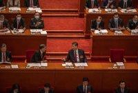 차이신, 중국 경제 코로나19 이전 수준으로 복원