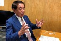 日 자민당 간부, 도쿄올림픽 취소 가능성 언급