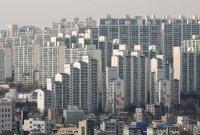 3년전 4억5천에 살 수 있던집, 지금은 전세가 6억5천