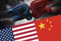 [특파원 다이어리]중국이 바이든에게 한 조언(?)…'징벌적 관세 철회'