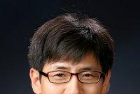 韓 연구팀, 인류 10대 난적 '슈퍼박테리아' 퇴치 길 열었다