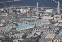 """美 국무부 """"日 원전 오염수 해양 방출 투명하게 결정"""""""