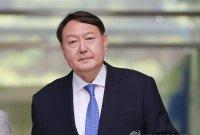 """윤석열 """"5·18 살아있는 역사""""…與 """"운운할 자격 있냐"""" 비판"""