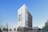 2024년 서울 개봉역세권에 청년주택 627가구 입주
