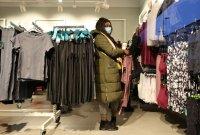 美 소비·고용 깜짝 증가‥국채금리 약세·뉴욕증시 강세