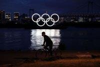 """도쿄올림픽 개최 의지 강조한 IOC…""""취소 계획 없다"""""""