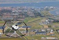 두산모빌리티, 네덜란드 해양기술 혁신 프로젝트 참여