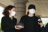 """'노엘 父 장제원 의원직 박탈하라' 청원까지…장제원 """"어떤 영향력도 행사하지 않을 것"""""""