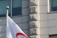 범죄혐의 외국인 480명, 지명수배 상태에서 해외 출국
