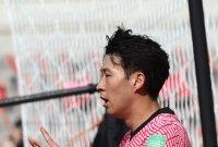 손흥민 PK 결승골…벤투호, 무패로 월드컵 최종 예선행(종합)