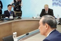 """日 """"G7에 韓·호주·인도·남아공 추가하는 것 반대"""""""