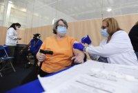 美 코로나 환자 23%, 감염 후 새로운 질병 얻어