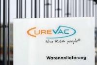 """독일 큐어백 백신, 면역효능 47%에 그쳐...""""WHO 승인도 어려워""""(상보)"""