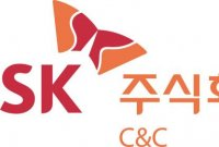 SK C&C-녹십자홀딩스, '디지털 헬스케어 플랫폼' 구축