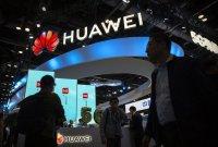 美, 중국산 통신장비 금지 임박‥기존 장비도 걷어낼 수도