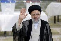 [국제이슈+] 석사이상만 후보가 될 수 있는 특이한 이란 대선제도