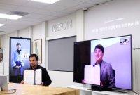 '삼성 최연소 임원' 인도 출신 과학자, 삼성전자 떠났다