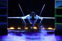 해외에서 KF-21을 '사실상' 5세대로 보는 이유
