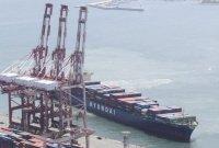 299일만에 연간 무역액 1조달러 최단기 돌파…65년 무역史 새로 썼다