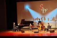 서초금요음악회 2021년 하반기 문화예술 공연단체 공개모집
