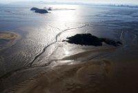 '한국의 갯벌', 우리나라 15번째 세계유산 등재(상보)