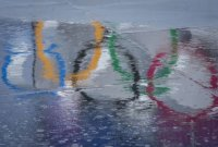 '날씨' 너마저…日 8호태풍 상륙에 올림픽도 사정권