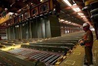 '세계 최대' 칠레 구리광산 노조 파업 임박