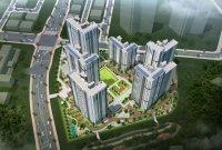 LH, 8월 전국서 분양·임대주택 총 5252가구 공급