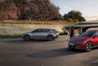 기아, 첫 전용전기차 EV6 출시…4730만원부터