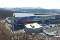 파스토·CJ대한통운 등 6개 기업 '스마트물류센터' 첫 인증