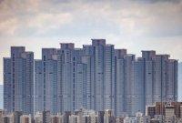 """""""요즘 적극적인 매수자 없어요""""…매물 쌓이는 서울 아파트"""