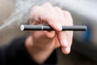 """전자담배에 함유된 니코틴도 '혈전' 유발…""""심근경색·뇌졸중으로 이어질 수도"""""""