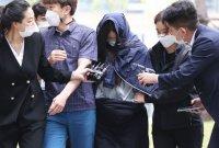 검찰, 새벽 근로자 덮친 '벤츠 만취' 운전자에 징역 12년 구형