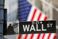 뉴욕증시, 중국 헝다 우려<br>FOMC 경계에 혼조