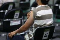 '다시 3~4주' 당겨지는 백신 접종 간격… 부스터 샷에 청소년·임신부 접종도 시작 (종합)