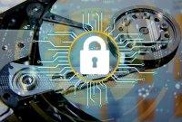 협력재단, 중소기업 10개사에 기술보호 맞춤형 지원