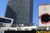 블랙스톤, 카지노·호텔 매각으로 10배 수익