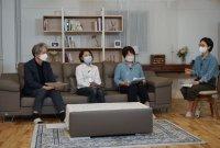 SH공사, 세계주거의 날 맞아 '아동주거권 온라인 영화제' 개최