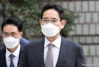 '프로포폴 불법 투약' 이재용 오늘 1심 선고… 檢, 벌금 7000만원 구형