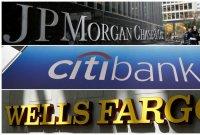 美 은행들 어닝 서프라이즈‥경제 회복 청신호