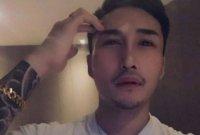 """박철민, 돈다발 사진 추가 공개…""""이재명이 가장 믿는 조직원 녹취록 확보"""""""