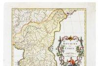 지도·표본·영상으로 비추는 독도의 과거~미래