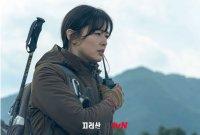 """""""시청률은 높은데 왜…"""" 드라마 '지리산' 제작사 웃을 수 없는 이유"""