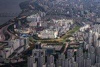 서울 아파트 매물 생존일, 월세는 단명 매매는 장수