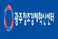 광주혁신센터 보육기업 '제이카'시리즈 B 투자유치 성공