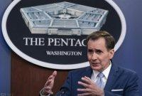 美, 시리아 미군기지 공격 배후 이란으로 추정