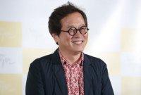 """황교익 """"김어준이 이재명 지지? 인간적 이해와 애정일 뿐"""""""
