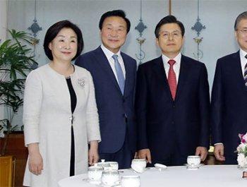 """""""日 규제 대응 위해 비상협력기구 설치"""""""