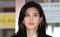 세계 2·3위 차지한 한국 면세점<br>이부진의 신라免 5→3위로 '껑충'