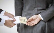 [단어의 속살] 뇌물은 언제부터 <br>'사바사바'해서 줬을까?